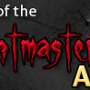 2016 Frightmaster Awards announced!