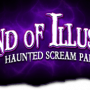 Land of Illusion – 2016 review has been updated!